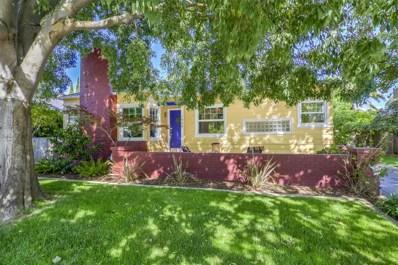 1409 51st Street, Sacramento, CA 95819 - MLS#: 18030675