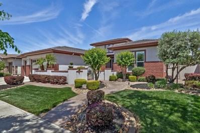 2436 Appleleaf Lane, Manteca, CA 95336 - MLS#: 18030680