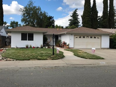 8207 Caribbean Way, Sacramento, CA 95826 - MLS#: 18030681
