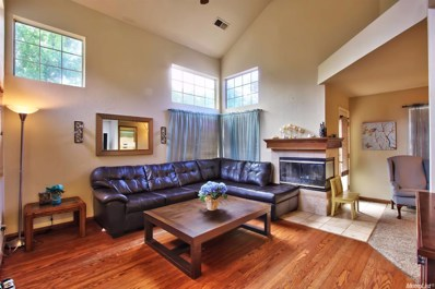 5028 Berisford Place, Antelope, CA 95843 - MLS#: 18030692