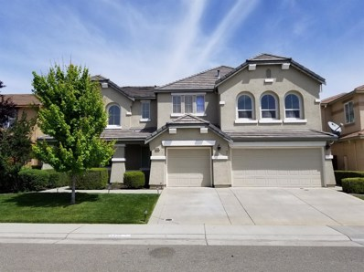 9316 Trebbiano Circle, Elk Grove, CA 95624 - MLS#: 18030695