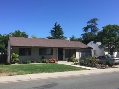 169 E Ingram Street, Stockton, CA 95204 - MLS#: 18030701