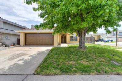 9126 Redwater Drive, Antelope, CA 95843 - MLS#: 18030706