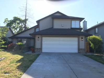 1036 Andy Circle, Sacramento, CA 95838 - MLS#: 18030709