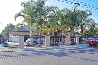 405 S Abbie Street, Empire, CA 95319 - MLS#: 18030710