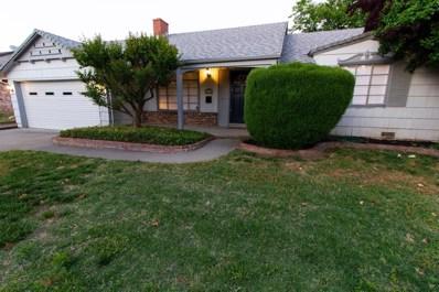 2104 Weldon Way, Sacramento, CA 95825 - MLS#: 18030717