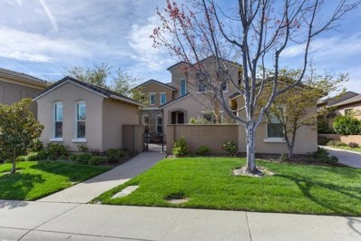 5048 Crail Way, El Dorado Hills, CA 95762 - MLS#: 18030726