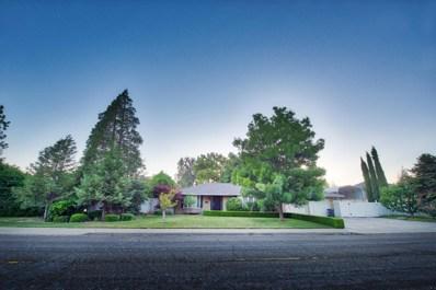 2307 Carmichael Way, Turlock, CA 95382 - MLS#: 18030727