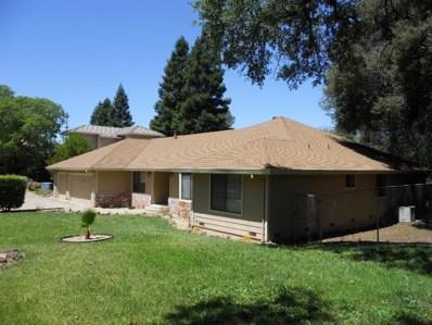 5334 Illinois Avenue, Fair Oaks, CA 95628 - MLS#: 18030729