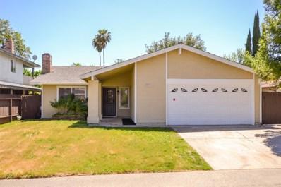 8416 Juglans Drive, Orangevale, CA 95662 - MLS#: 18030733