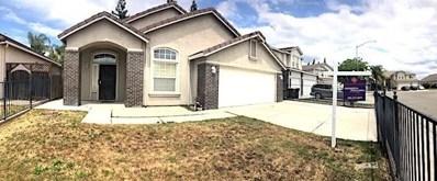 4162 Blake Circle, Stockton, CA 95206 - MLS#: 18030745