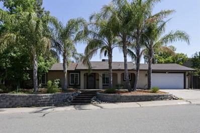 3045 Hickory Way, Rocklin, CA 95677 - MLS#: 18030751
