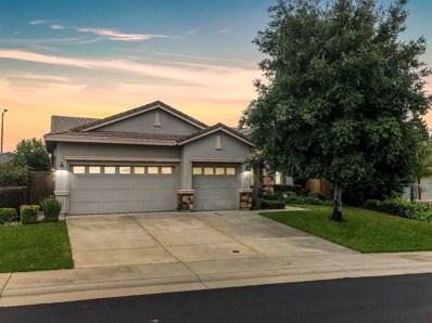416 Sebastian Court, Roseville, CA 95661 - MLS#: 18030755