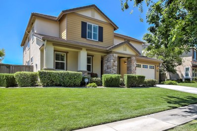 2736 Dana Loop, El Dorado Hills, CA 95762 - MLS#: 18030759