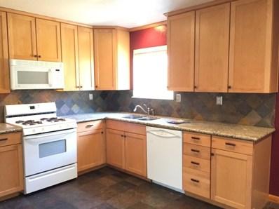 9256 Castlemont Circle, Orangevale, CA 95662 - MLS#: 18030760