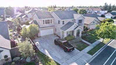 5625 Squire Wells Way, Riverbank, CA 95367 - MLS#: 18030769