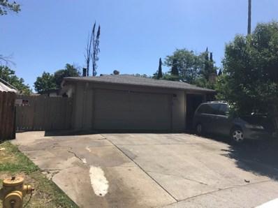 4919 Ruger Court, Sacramento, CA 95842 - MLS#: 18030778