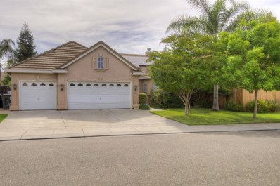 3204 Southgrove Avenue, Modesto, CA 95355 - MLS#: 18030799