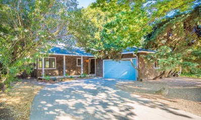 787 Mulberry Lane, Davis, CA 95616 - MLS#: 18030804