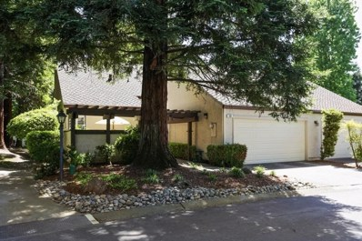 104 N Grant Lane, Folsom, CA 95630 - MLS#: 18030809