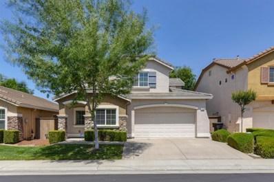 1586 Grey Bunny Drive, Roseville, CA 95747 - MLS#: 18030811