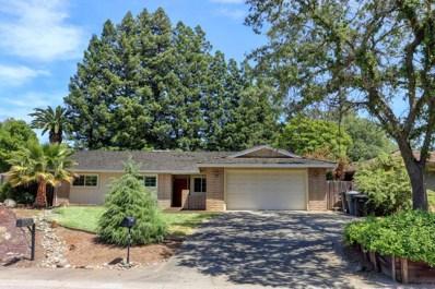 5212 Lynnadeane Court, Carmichael, CA 95608 - MLS#: 18030812