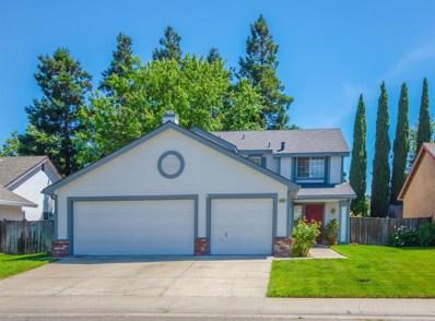 5220 Applehurst Way, Elk Grove, CA 95758 - MLS#: 18030815
