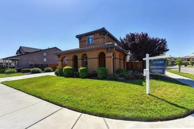 592 Homestead Avenue, Lathrop, CA 95330 - MLS#: 18030821