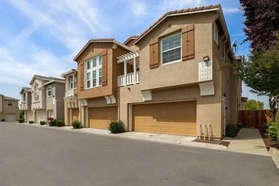 7515 Sheldon Road UNIT 14103, Elk Grove, CA 95758 - MLS#: 18030826