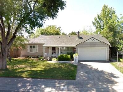 3104 Crest Haven Drive, Sacramento, CA 95821 - MLS#: 18030831
