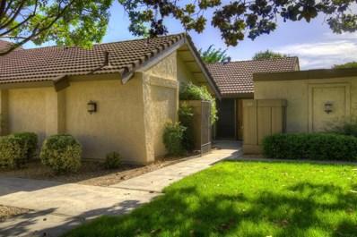 1006 Sylvan Meadows Drive, Modesto, CA 95356 - MLS#: 18030832