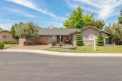 2405 Henry Ave, Ceres, CA 95307 - MLS#: 18030855