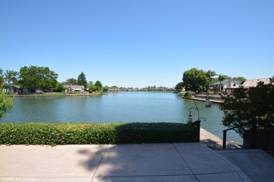 3441 Schooner Drive, Stockton, CA 95219 - MLS#: 18030860