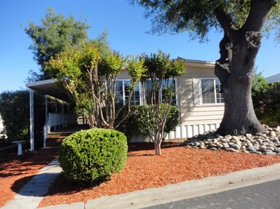 236 Bluebird Lane UNIT 236, Folsom, CA 95630 - MLS#: 18030863