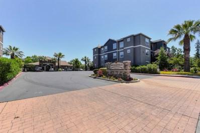 8434 Walerga Road UNIT 228, Antelope, CA 95843 - MLS#: 18030874