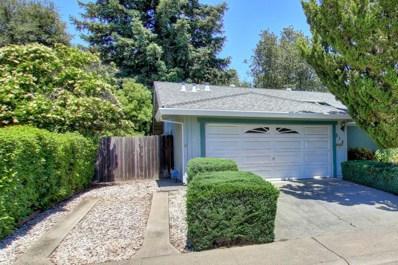 315 James Drive, Roseville, CA 95678 - MLS#: 18030879
