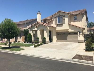 2923 Orchid Lane, Turlock, CA 95382 - MLS#: 18030914