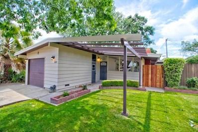 822 Stuart Court, West Sacramento, CA 95605 - MLS#: 18030915