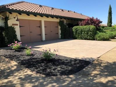 20001 N Hildebrand Avenue, Acampo, CA 95220 - MLS#: 18030928