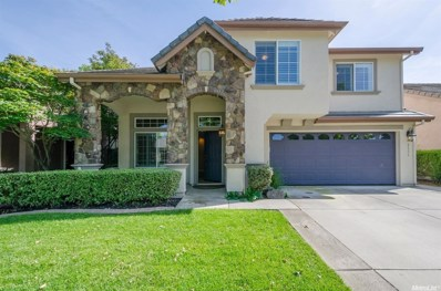 2554 Burnaby, Sacramento, CA 95833 - MLS#: 18030959