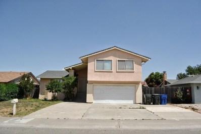 6875 Rancho Pico Way, Sacramento, CA 95828 - MLS#: 18030963