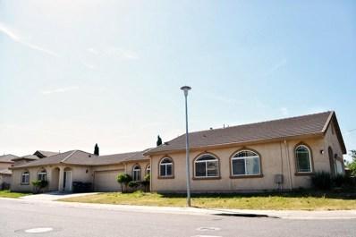 7240 Desi Way, Sacramento, CA 95824 - MLS#: 18030973