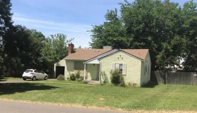 2711 Hilldale Road, Sacramento, CA 95864 - MLS#: 18030976