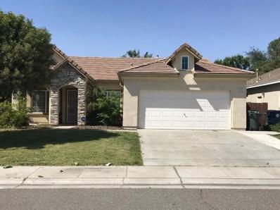 471 Winter Garden Avenue, Sacramento, CA 95833 - MLS#: 18030979