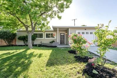 2401 Bell Street, Sacramento, CA 95825 - MLS#: 18030981
