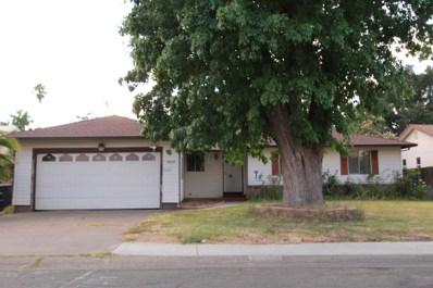 10533 Malvasia Drive, Rancho Cordova, CA 95670 - MLS#: 18030991