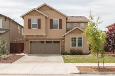1772 Branigan Avenue, Woodland, CA 95776 - MLS#: 18030993