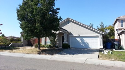 7403 Shelby Street, Elk Grove, CA 95758 - MLS#: 18031003