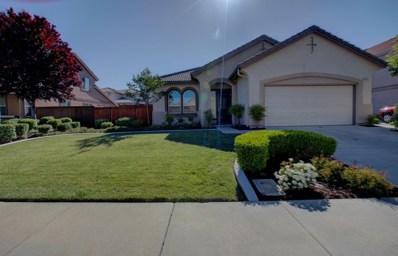 9446 California Oak Circle, Patterson, CA 95363 - MLS#: 18031008