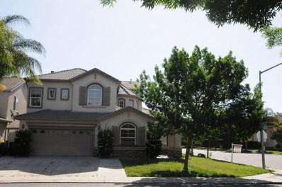 4100 Eastern Avenue, Modesto, CA 95356 - MLS#: 18031010